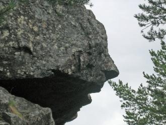 Kluntgubben-Kluntarna-Lulea-skargard